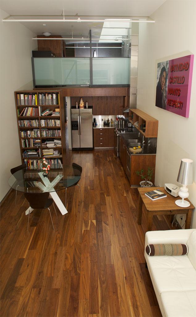 Artist Loft: Sheds Ottors: Storage Sheds Vancouver Bc Must See