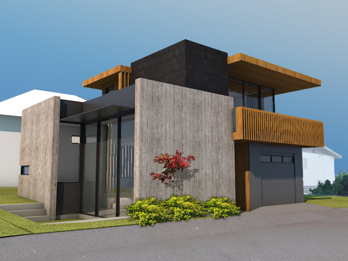 House square footage how to calculate square footage of a home www graham barron design inc - How to calculate the square footage of a house minimalist ...